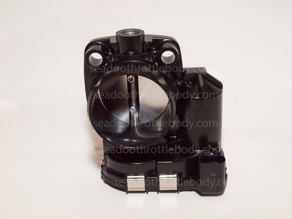 Sea-Doo Throttle Body
